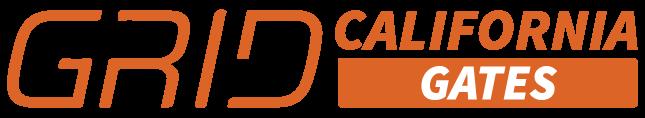 LS Power Grid   Grid California Gates Project Logo