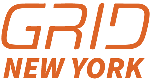 LS Power Grid   Grid NY Project Logo