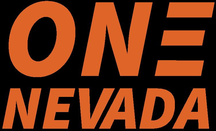 LS Power Grid   One Nevada Logo